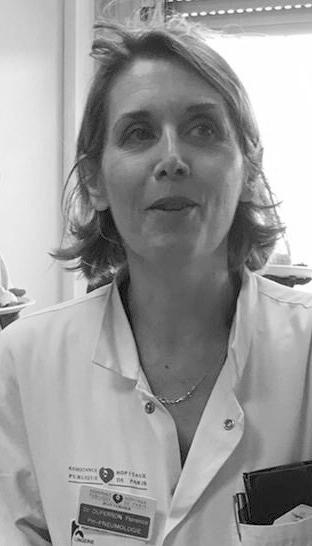 Dr Duperron Florence